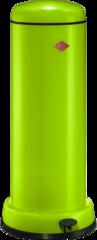 Ведро для мусора с педалью 30л Wesco Baseboy 135731-20