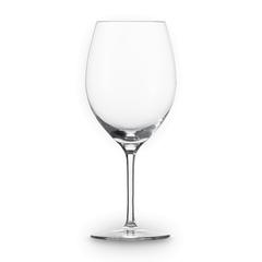 Набор из 6 бокалов для красного вина 586 мл SCHOTT ZWIESEL CRU Classic арт. 114 567-6