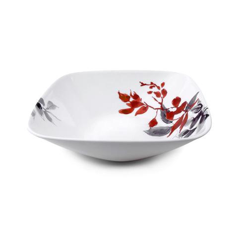 Салатница 1,4 л Corelle Kyoto Leaves 1114415