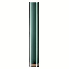 Ваза Signature Epoque 48 см Peacock LSA International G1664-48-142