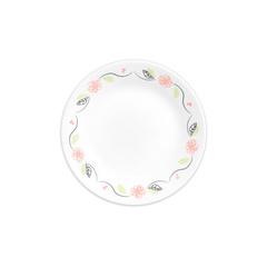 Тарелка десертная 15 см Corelle Tangerine Garden 1117761