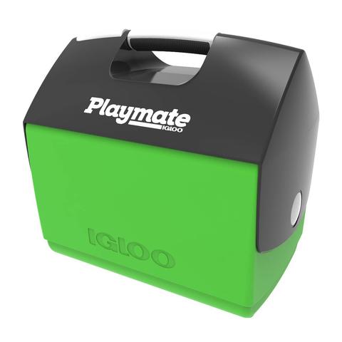 Изотермический контейнер (термобокс) Igloo Playmate Elite Ultra, 15L