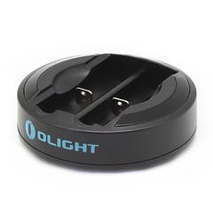 Зарядное устройство Olight Omni-Dok NEW 247208