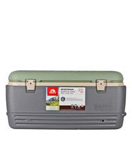 Изотермический контейнер (термобокс) Igloo Sportsman QUICK&COOL100, 95L 49627