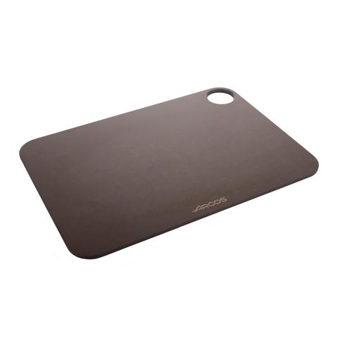 Доска разделочная 30,5х23 см ARCOS Accessories арт. 691600
