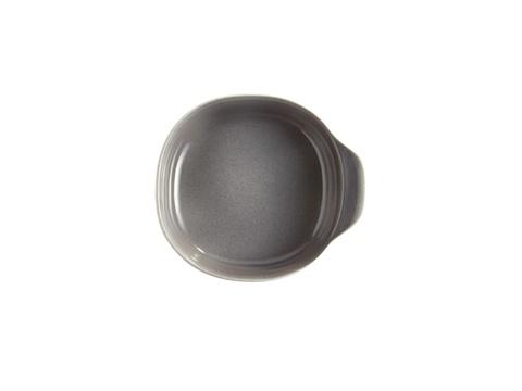 Блюдо Аперитив Тапас Emile Henry (цвет: серый) 895016