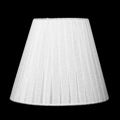 Абажур для светильников Eurosvet Мишель 1050 абажур белоснежно белый, арт. 76904