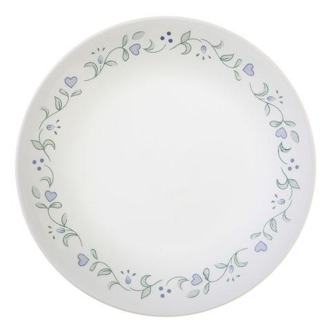 Тарелка десертная 17 см Corelle Country Cottage 6018488