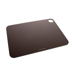 Доска разделочная 38х28 см ARCOS Accessories арт. 691700