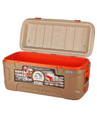 Изотермический контейнер (термобокс) Igloo Super Tough STX 120, 113L 44938