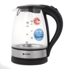Чайник 1,7л VITEK VT-7008(TR)