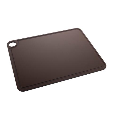 Доска разделочная с желобом, 45х33 см ARCOS Accessories арт. 692300