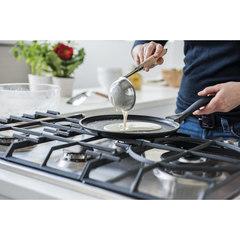Сковорода блинная ENERGY (25 см) Beka 13528254