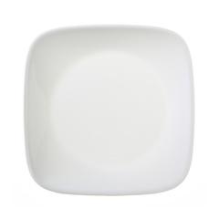 Тарелка десертная 17 см Corelle Pure White 1075553