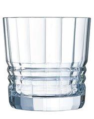 Ведро для льда 14*15см Cristal d'Arques Architecte L8451