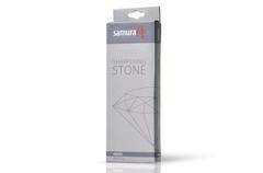 Камень точильный водный однослойный #8000 Samura SWS-8000/Y