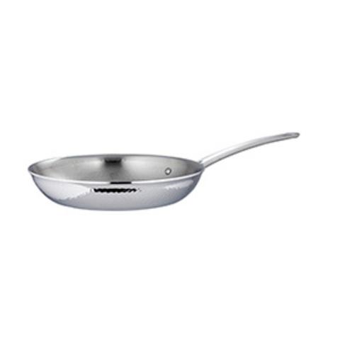 Сковорода 30см RUFFONI Omegna арт. VPC3006Y Ruffoni