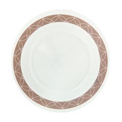 Тарелка десертная 17 см Corelle Sand Sketch 1119350