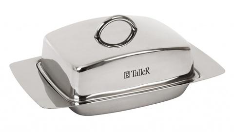 Масленка Taller TR-1217