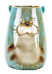 Подставка под кухонные приборы Boston Cool Cat 14257