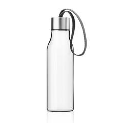 Бутылка 500 мл серая Eva Solo 502990