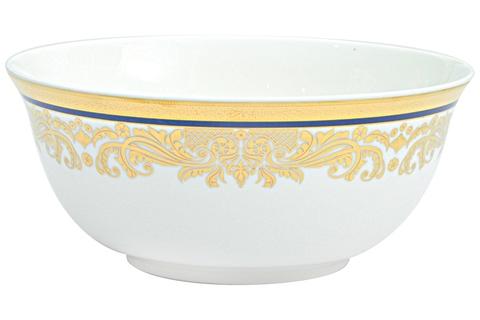 Набор из 6 салатников Royal Aurel