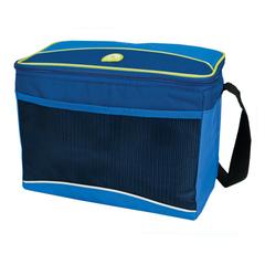 Сумка-холодильник (термосумка) Igloo Collapse&Cool 12, 9L (синяя) 159201