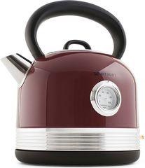 Чайник 1,7л Kitfort КТ-634-2