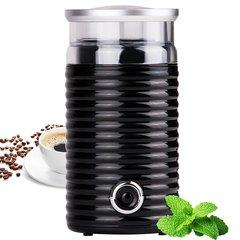 Кофемолка FIRST FA-5482-2-BA