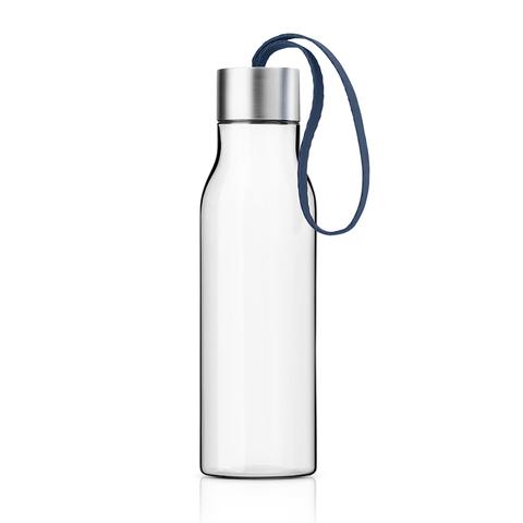 Бутылка 500 мл тёмно-синяя Eva Solo 503028