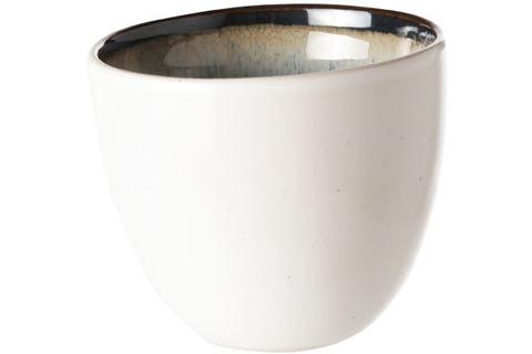 Чашка 140 мл COSY&TRENDY Fez blue 7876172