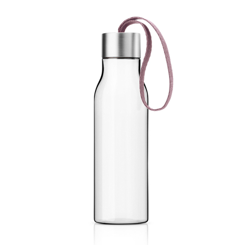 Бутылка 500 мл холодная роза Eva Solo 503024