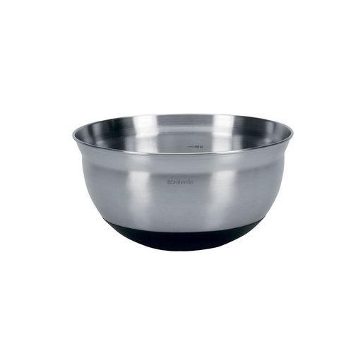 Салатник 1,0л Brabantia 363825