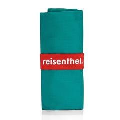 Сумка складная Mini maxi shopper spectra green Reisenthel AT00025