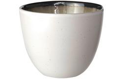 Чашка 140 мл COSY&TRENDY Fez green 9212172