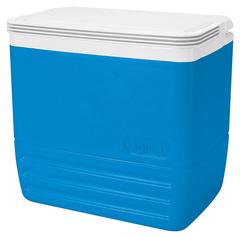 Изотермический контейнер (термобокс) Igloo Cool 16, 15L 10847
