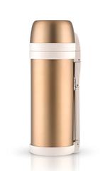Термос универсальный (для еды и напитков) Thermos FDH-2005(MGD) (2,0 литра) 429513