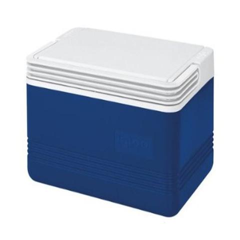 Изотермический контейнер (термобокс) Igloo Legend 6, 4,75L