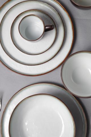 Чашка 190 мл COSY&TRENDY Plato 9580553