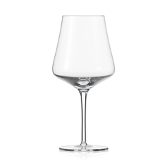 Набор из 6 бокалов для красного вина 657 мл SCHOTT ZWIESEL Fine арт. 113 769-6