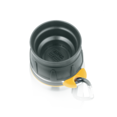 Термокружка Thermos Element 5 (0,47 литра) 833525