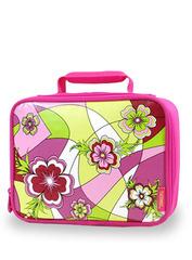 Термосумка детская (сумка-холодильник) Thermos Mod Floral Soft 889164