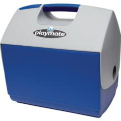 Изотермический контейнер (термобокс) Igloo Playmate Elite Ультра 15L, синий 43231