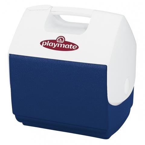 Изотермический контейнер (термобокс) Igloo Playmate Pal 6 л.