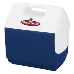 Изотермический контейнер (термобокс) Igloo Playmate Pal 6 л. 7363