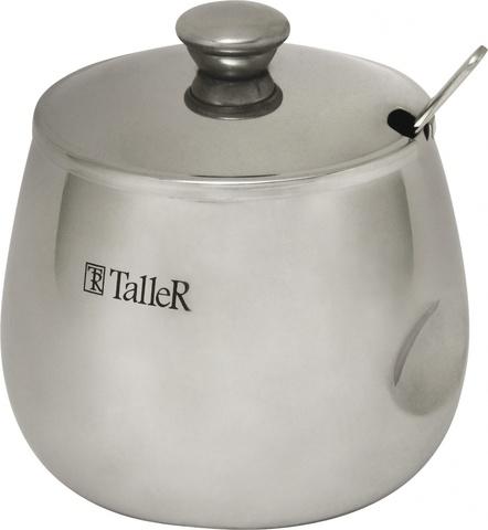 Сахарница Taller TR-1122