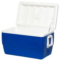Изотермический контейнер (термобокс) Igloo Family 52, 49L 44368