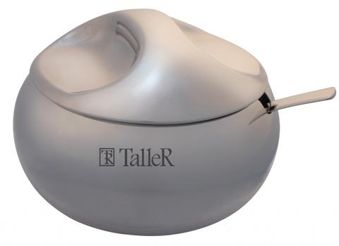 Сахарница Taller TR-1123