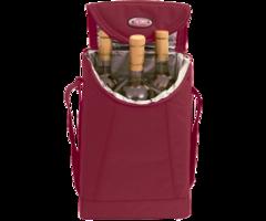 Сумка-холодильник (термосумка) для вина Wine cooler, 12L 5380