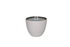 Чашка 260 мл COSY&TRENDY Fez blue 7876170